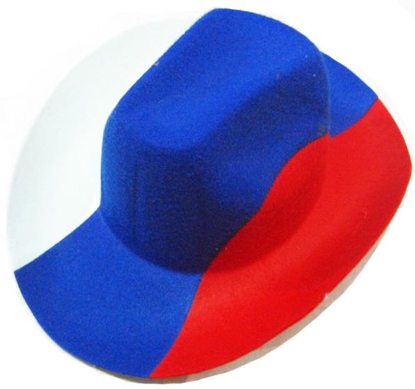 Купить карнавальную шляпу в Нижнем Новгороде