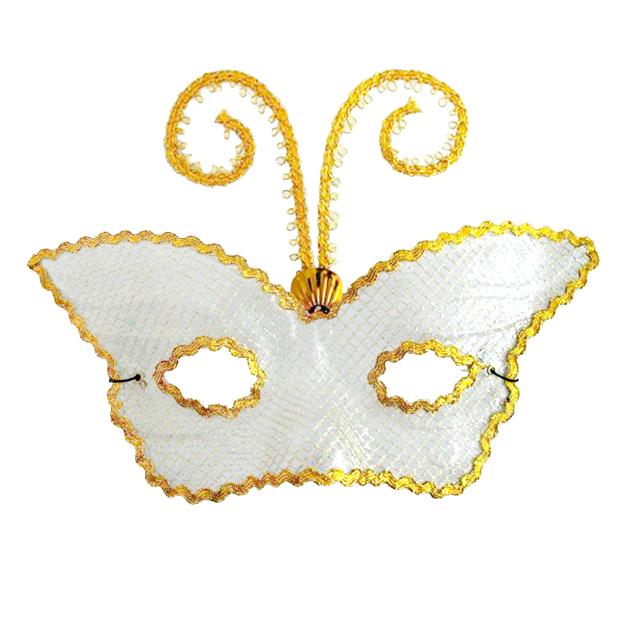 Карнавальные маски купить в Нижнем Новгороде