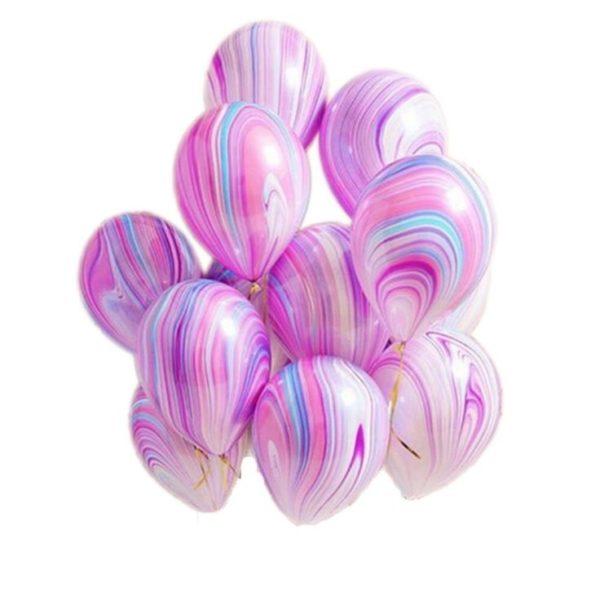 Купить Воздушный шар Агат в Нижнем Новгороде