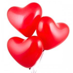 Купить Латексный Воздушный шар в Нижнем Новгороде